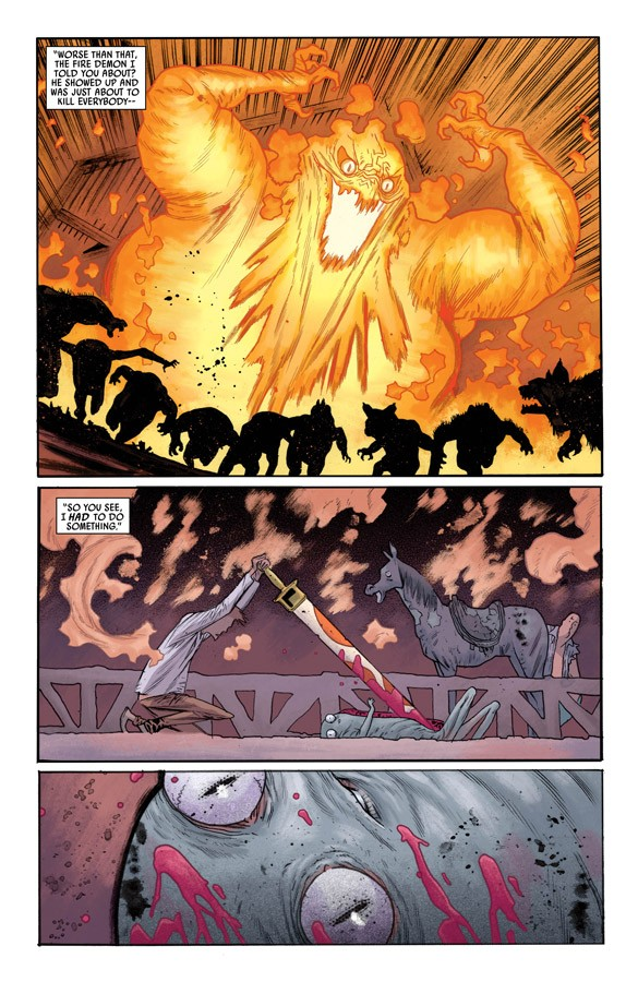 Rumble06 Preview Page4