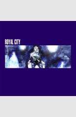 Royal City #9