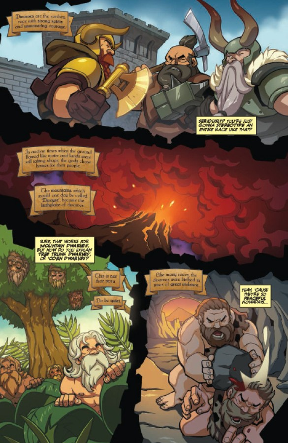 Skullkickers26 Page6