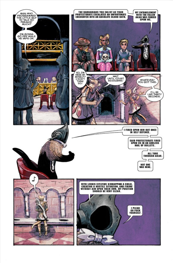 Shutter17 Preview Page7