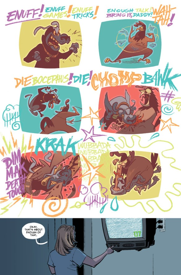 Southernbastards12 Previewpage4
