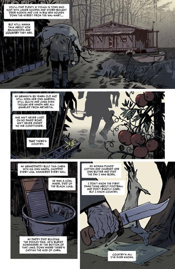 Southernbastards11 Previewpage3