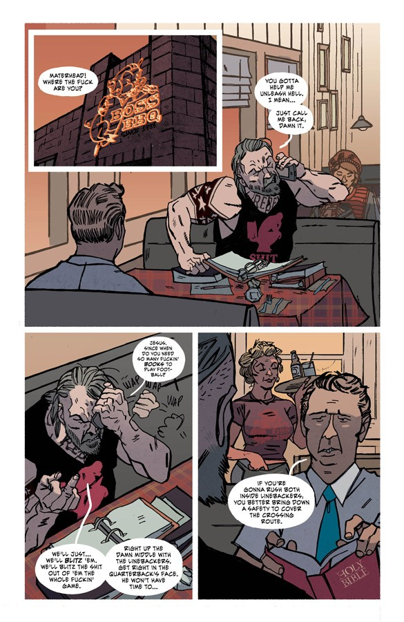 Southernbastards10 Preview Page9