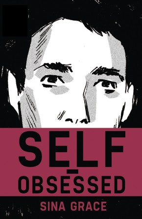 Self-Obsessed One-Shot
