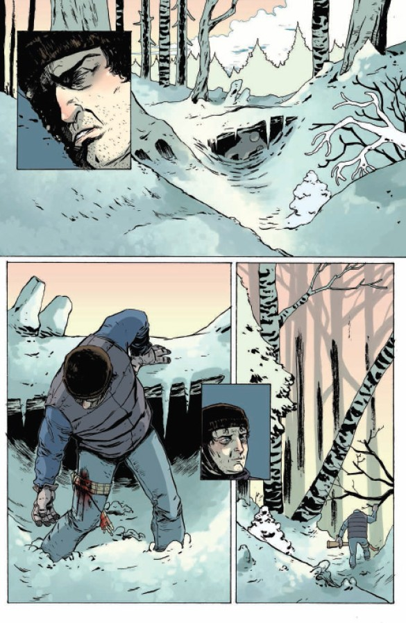 Sheltered08 Page6
