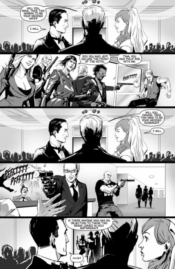 Shotgunwedding03 Page6