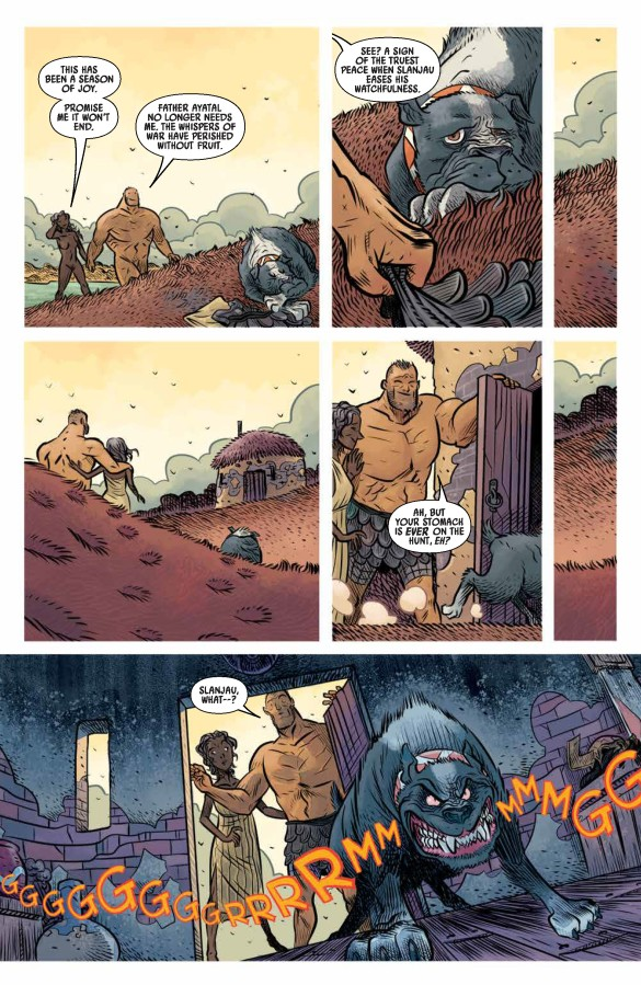 Pages From Rumble08 Review Page 3