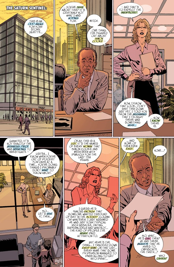 Sex23 Preview Page4 1