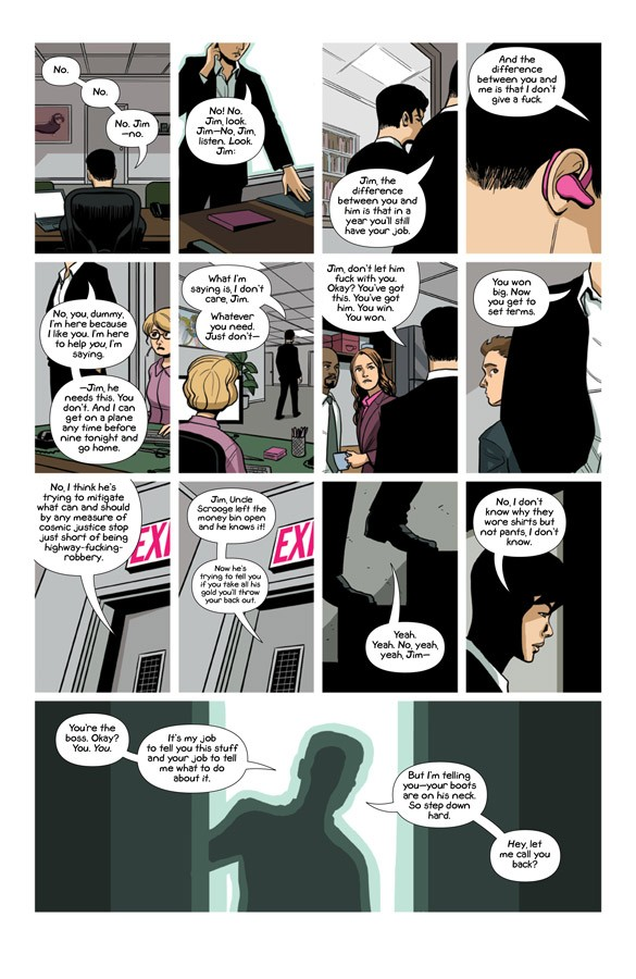 Sexcriminals13 Preview Page