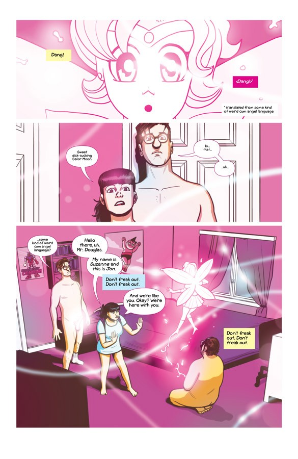 Sexcriminals12 Preview Page2
