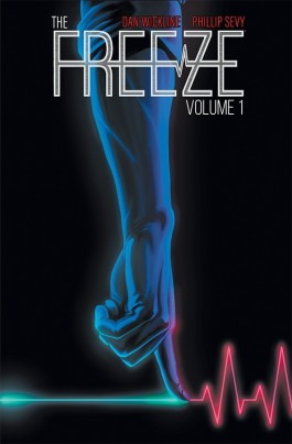 The Freeze, Vol. 1 TP
