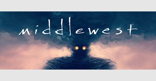 MIDDLEWEST debut issue rushed back to print for a fourth time