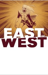 East Of West #44