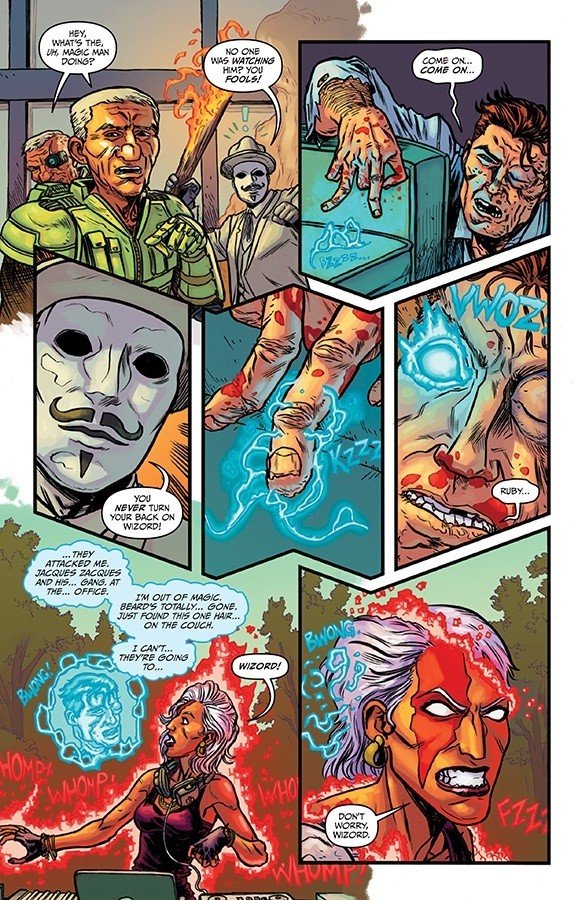 003 Cursewords S21