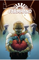 Farmhand, Vol. 2: Thorne in the Flesh TP