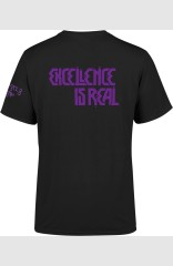 Excellence Shirt (Spencer) 2XL-3XL