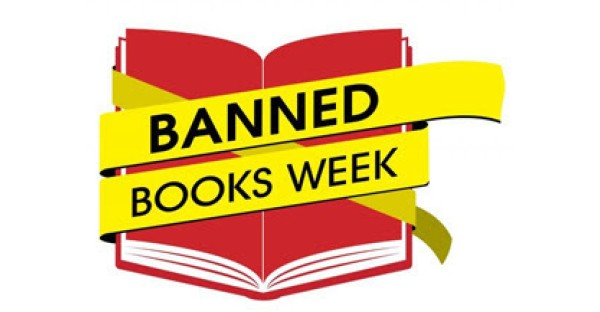 Celebrate Banned Books Week At Your Library With Image Comics & the American Library Association