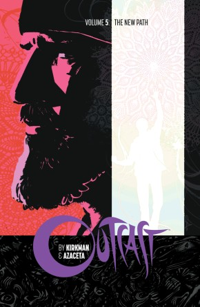 Outcast By Kirkman & Azaceta, Vol. 5 Tp