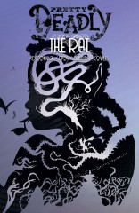 Pretty Deadly, Vol. 3: The Rat TP