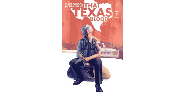 TRUE GRIT MEETS BREAKING BAD IN NEW SERIES THAT TEXAS BLOOD OUT THIS MAY