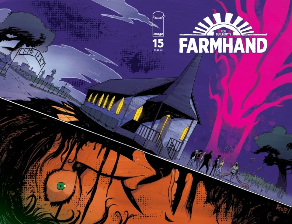 Farmhand 15 cover wrap Preview1