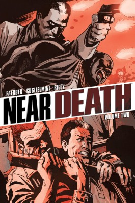 Near Death, Vol. 2 TP
