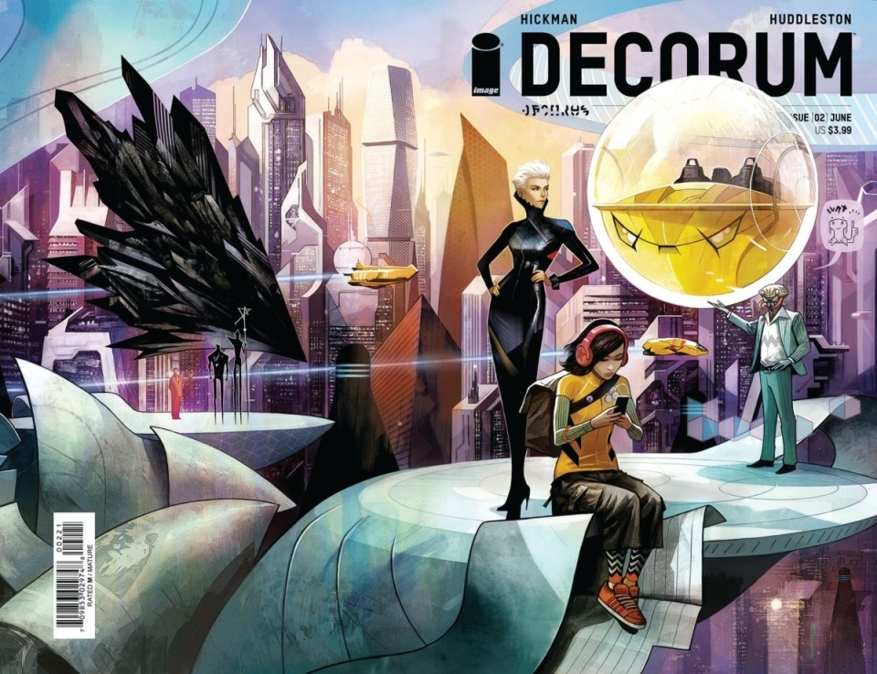 Decorum 02 B spread