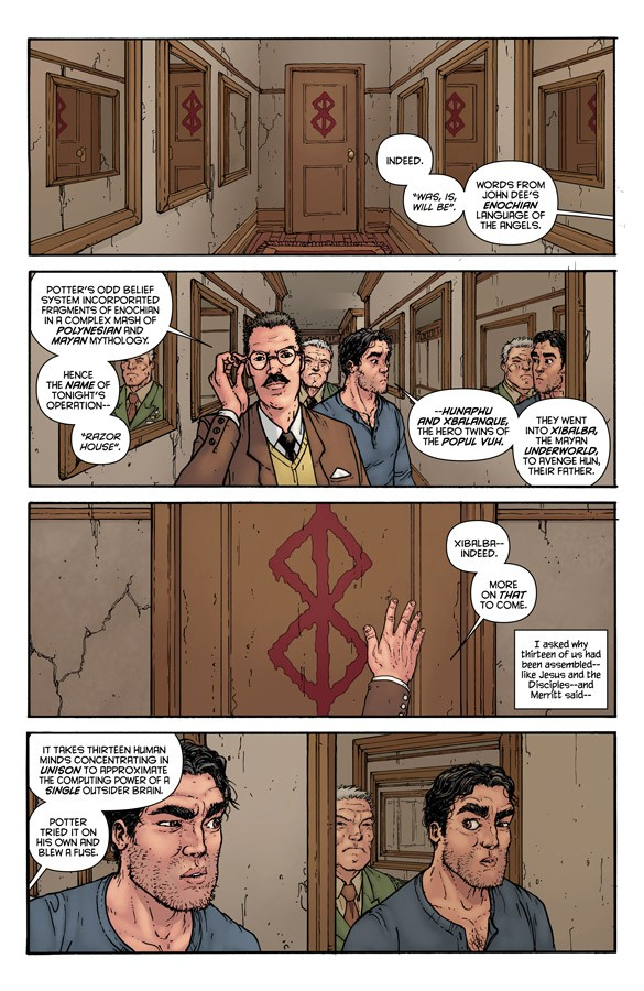 Nameless05 Preview Page5