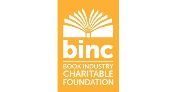 IMAGE COMICS, SKYBOUND, HUMBLE BUNDLE DONATE OVER $140K IN PROCEEDS TO BINC FOUNDATION TO SUPPORT INDEPENDENT BOOKSTORES & COMIC SHOPS