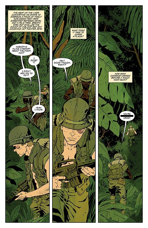 Lost Soldiers2 5