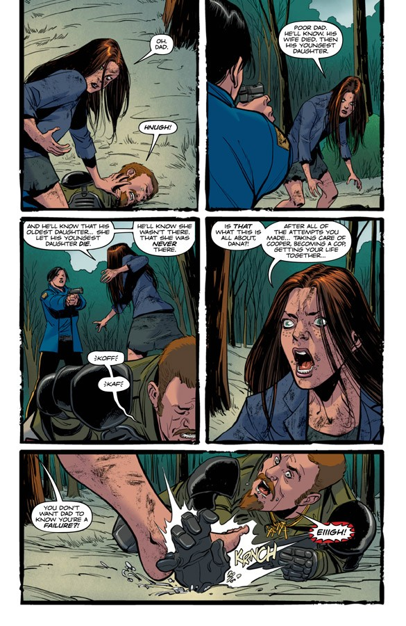 Revival32 Preview Page5