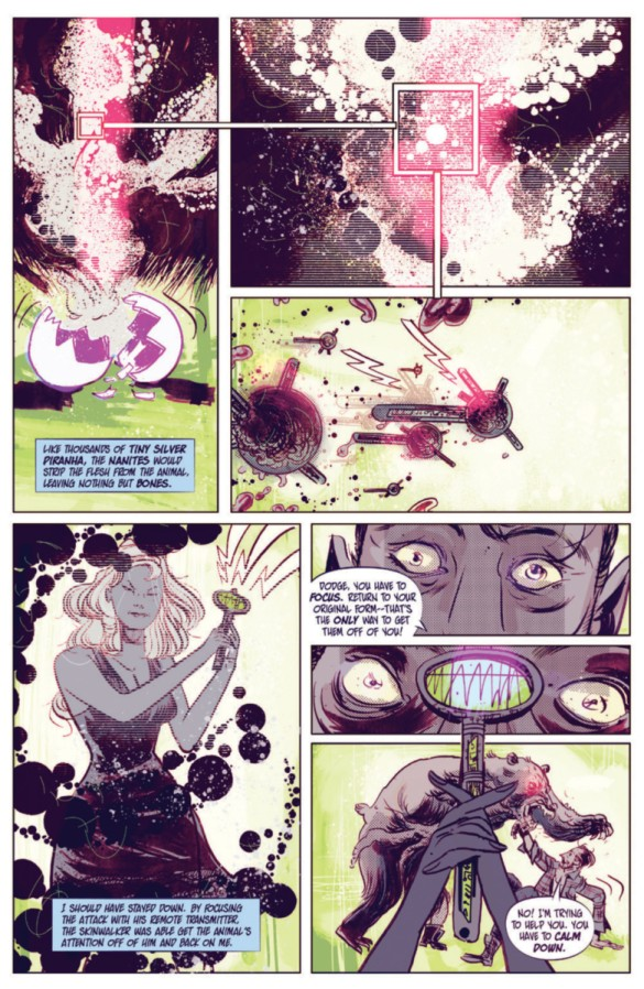 Retcon01 Review (1) Page 11