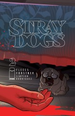 Stray Dogs #2