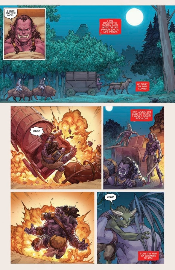 Helm01 page6 web