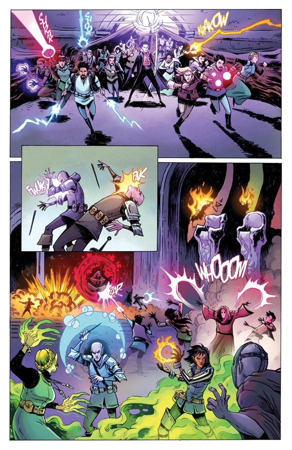 Ratqueens11 Preview Page3