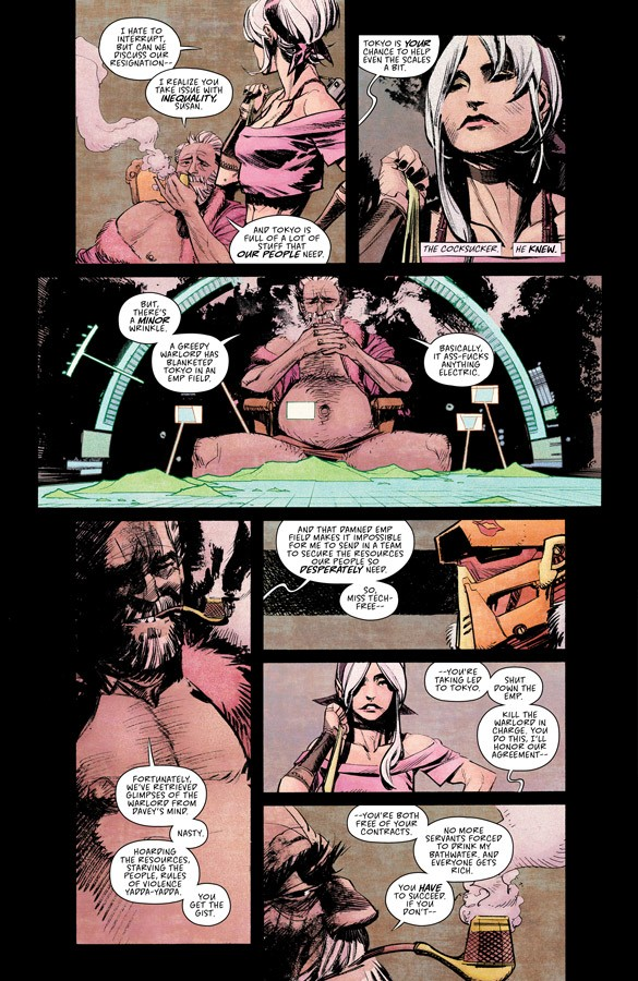 Tokyoghost02 Previewpage6