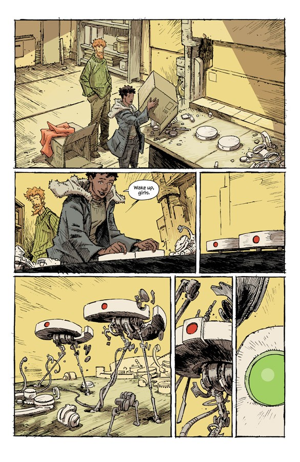 Trees12 Preview Page7