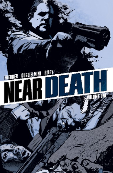 Near Death, Vol. 1 TP
