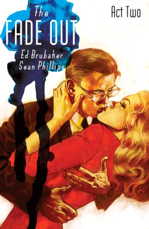 The Fade Out, Vol. 2 TP
