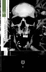 The Black Monday Murders, Vol. 2 TP