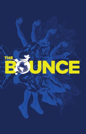 The Bounce TP