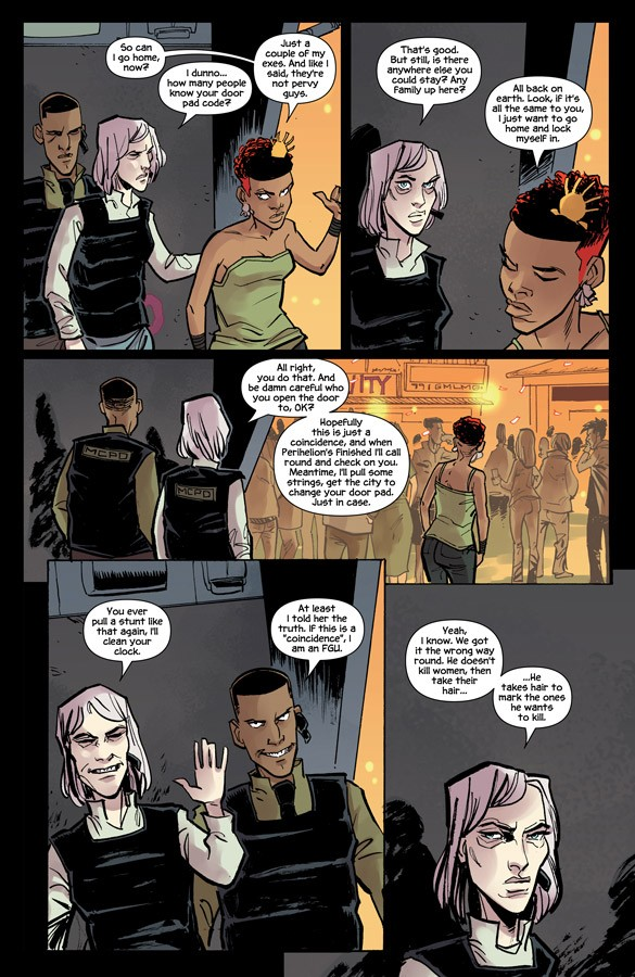 Thefuse15 Preview Page5