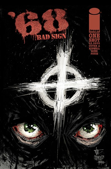 '68: Bad Sign (One-Shot)