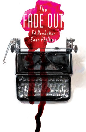 The Fade Out, Vol. 1 TP