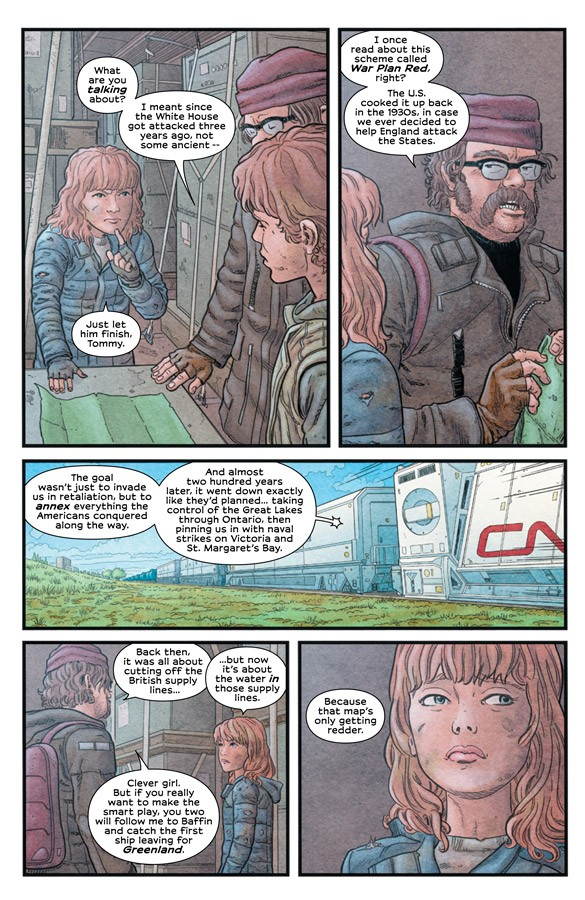 Westandonguard03 Preview Page5