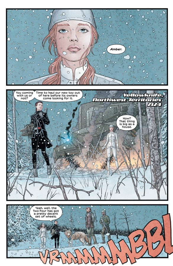 Westandonguard02 Preview Page5