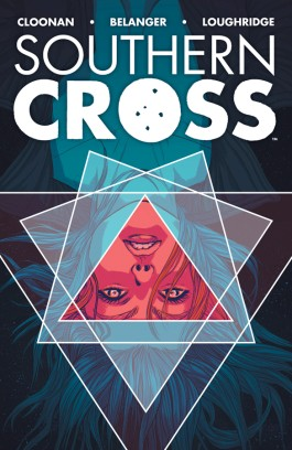 Southern Cross, Vol. 1 TP
