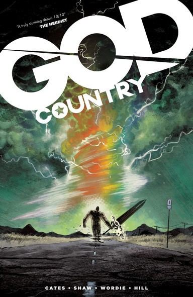 God Country Tp 57D95Bb06B