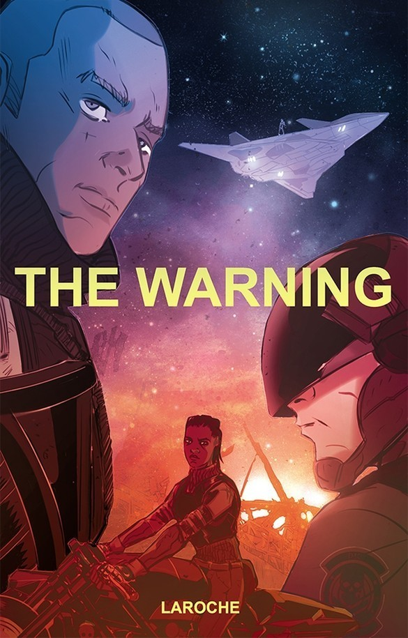 The warning vol 1 tp 5d164c2c54