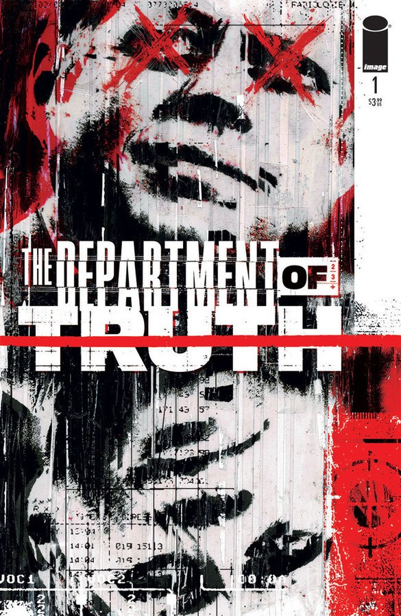 The department of truth 1 32d1c76d5c